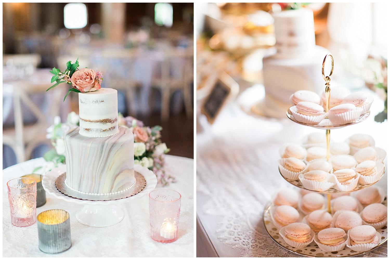 vermont-wedding-photographers