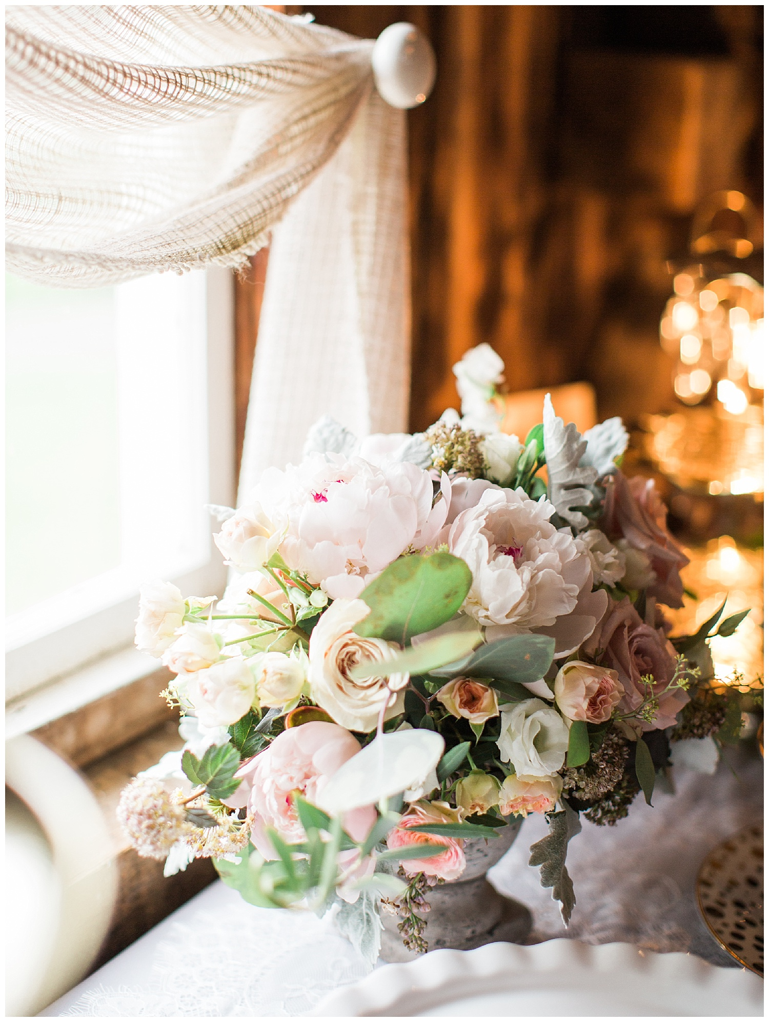 nh-wedding-photographer