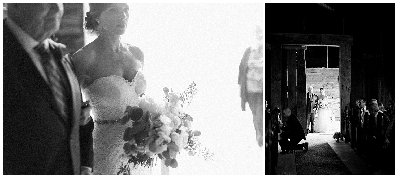 nh-wedding