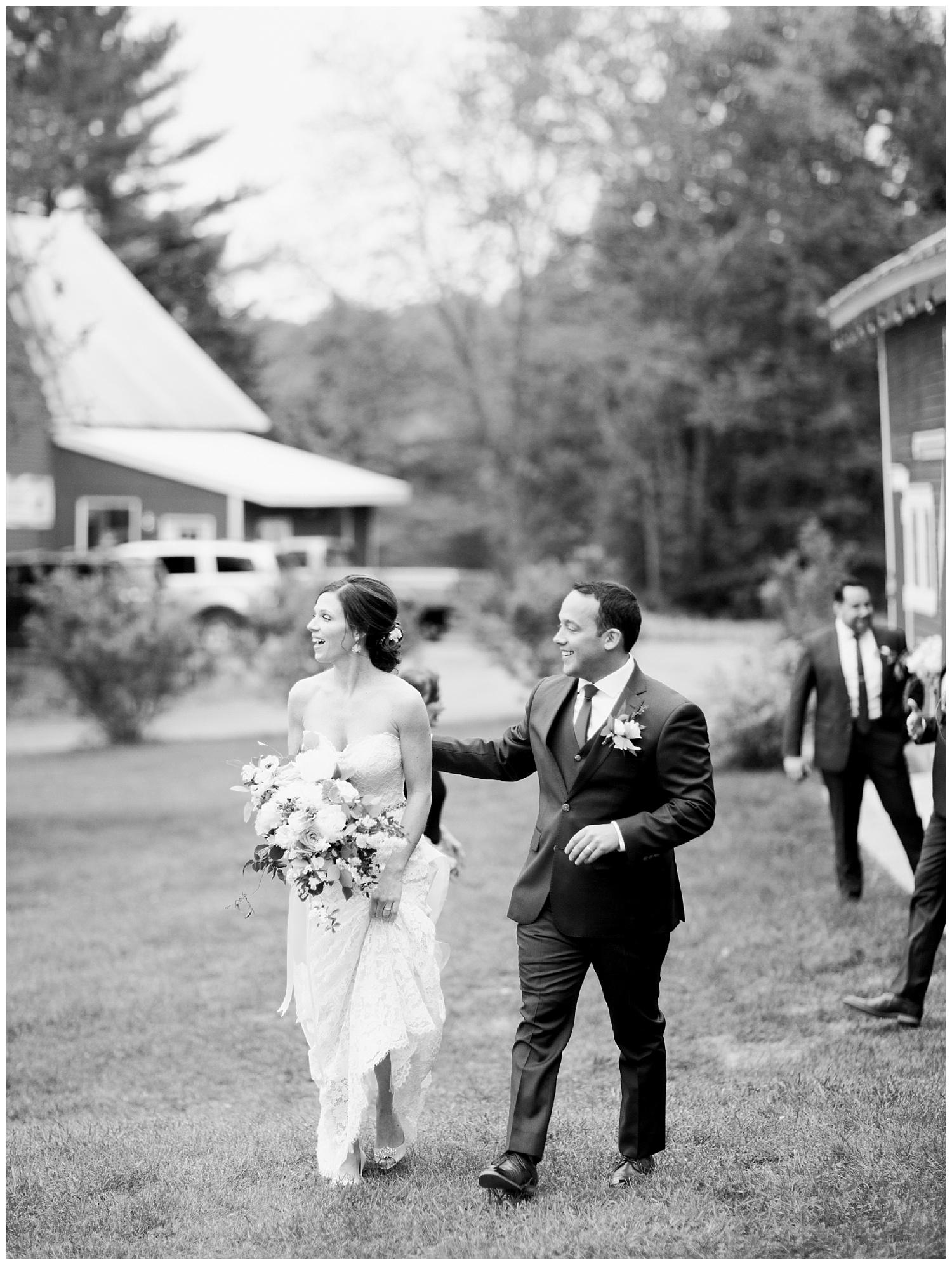 vermont-wedding-venue