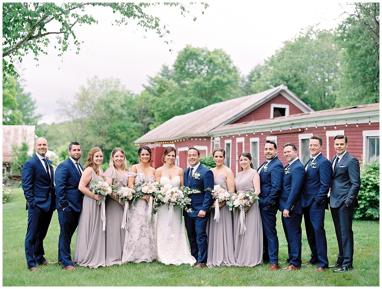 jenny-yoo-bridal-party