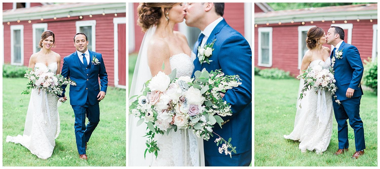 vt-wedding-photographers