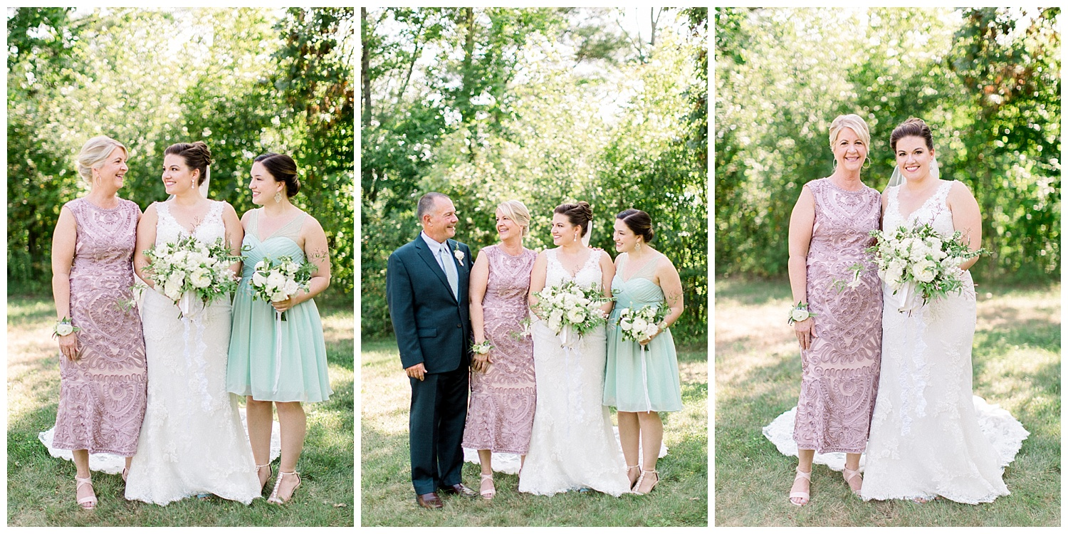 burlington vermont wedding photographer