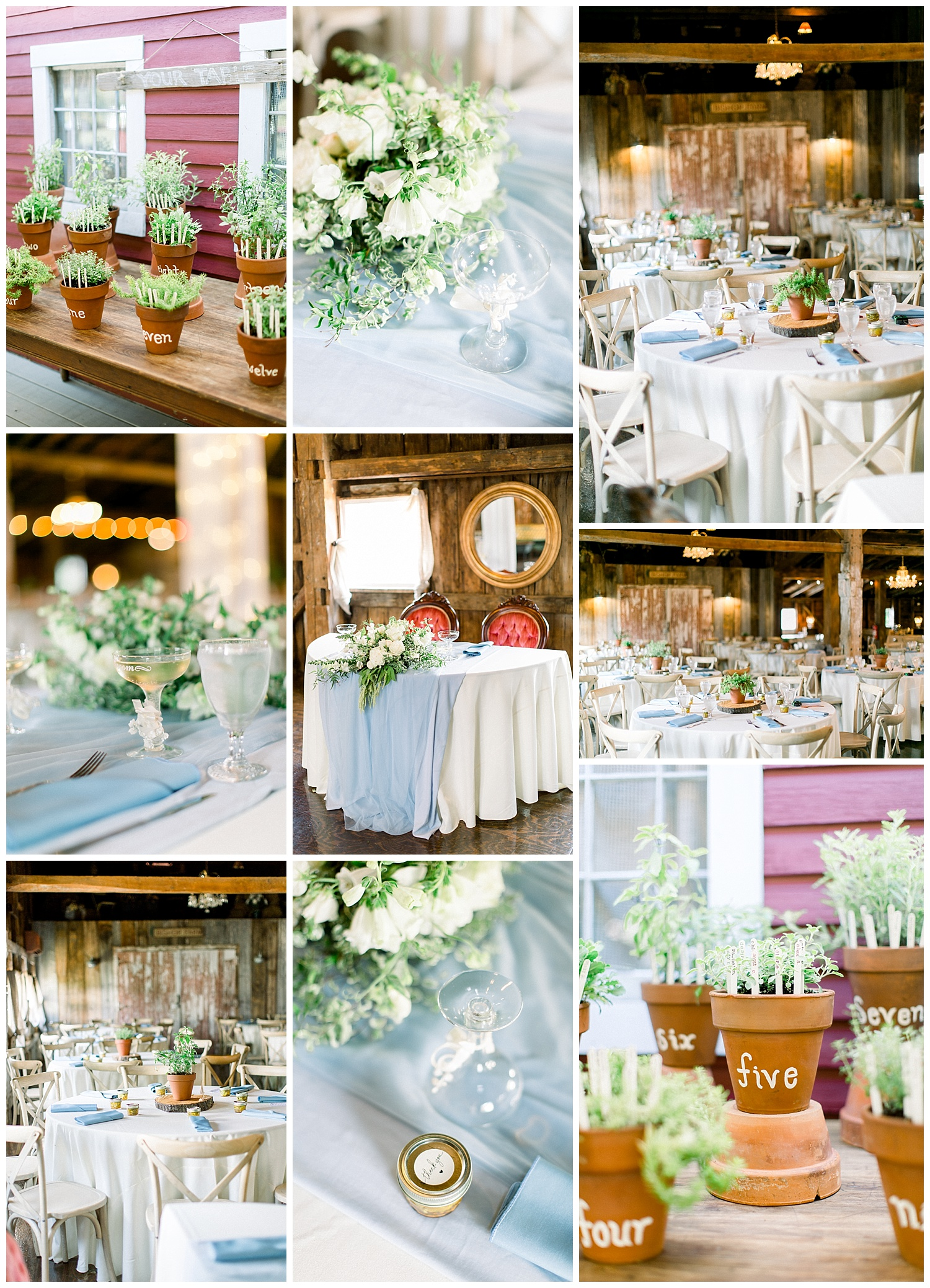 burlington vermont wedding