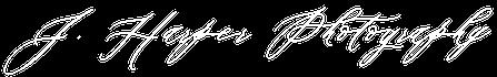 Logo J.Harper Photography  (3).png