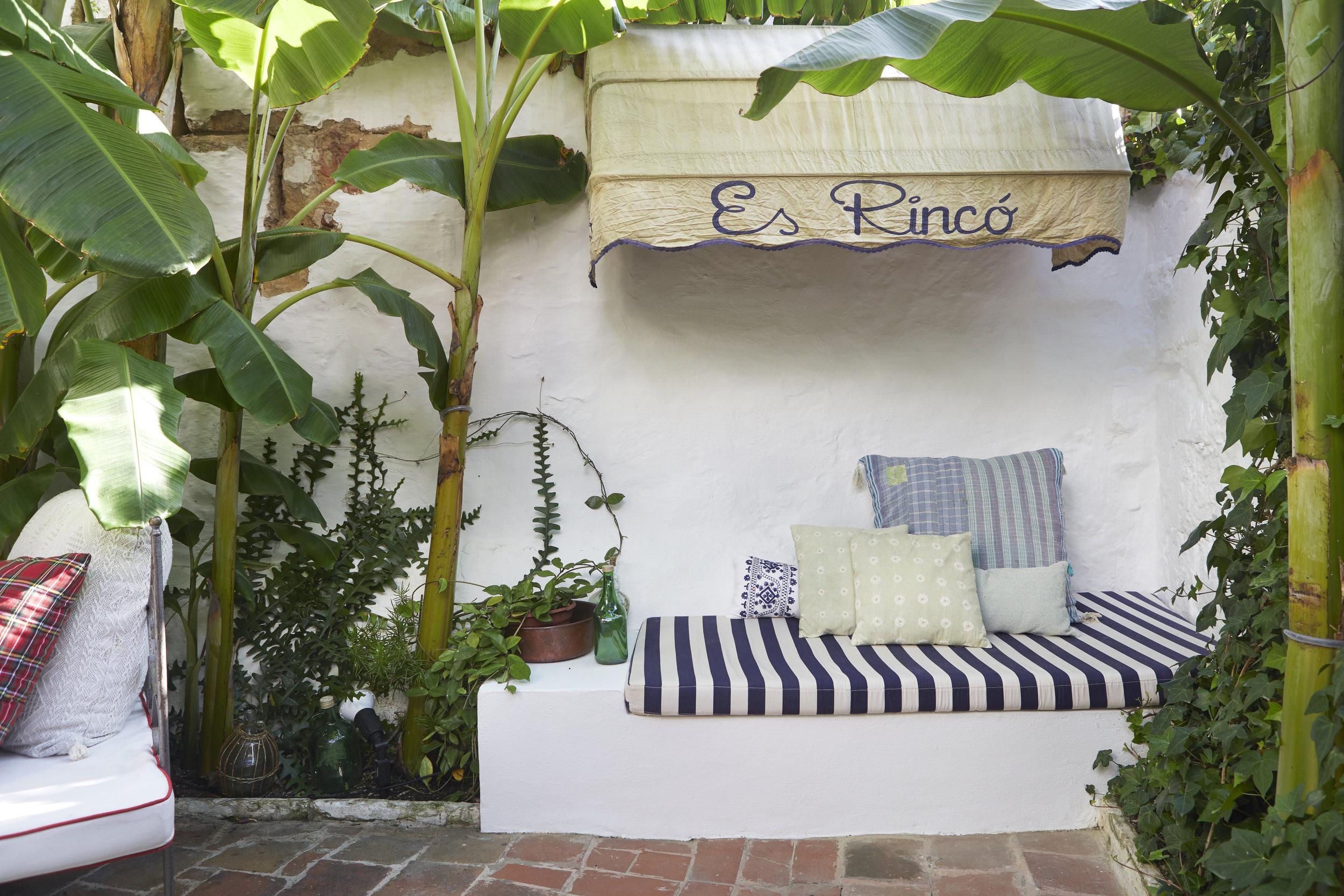 Casa Telmo_2687.jpg