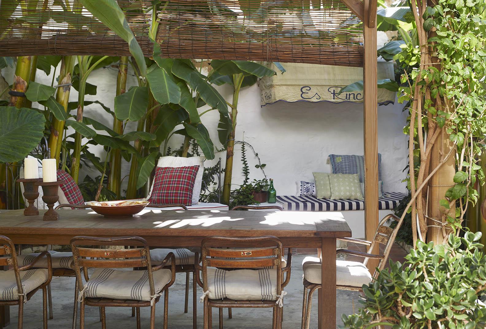 Casa Telmo_3297.jpg