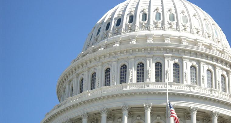 us_capitol_building.jpg