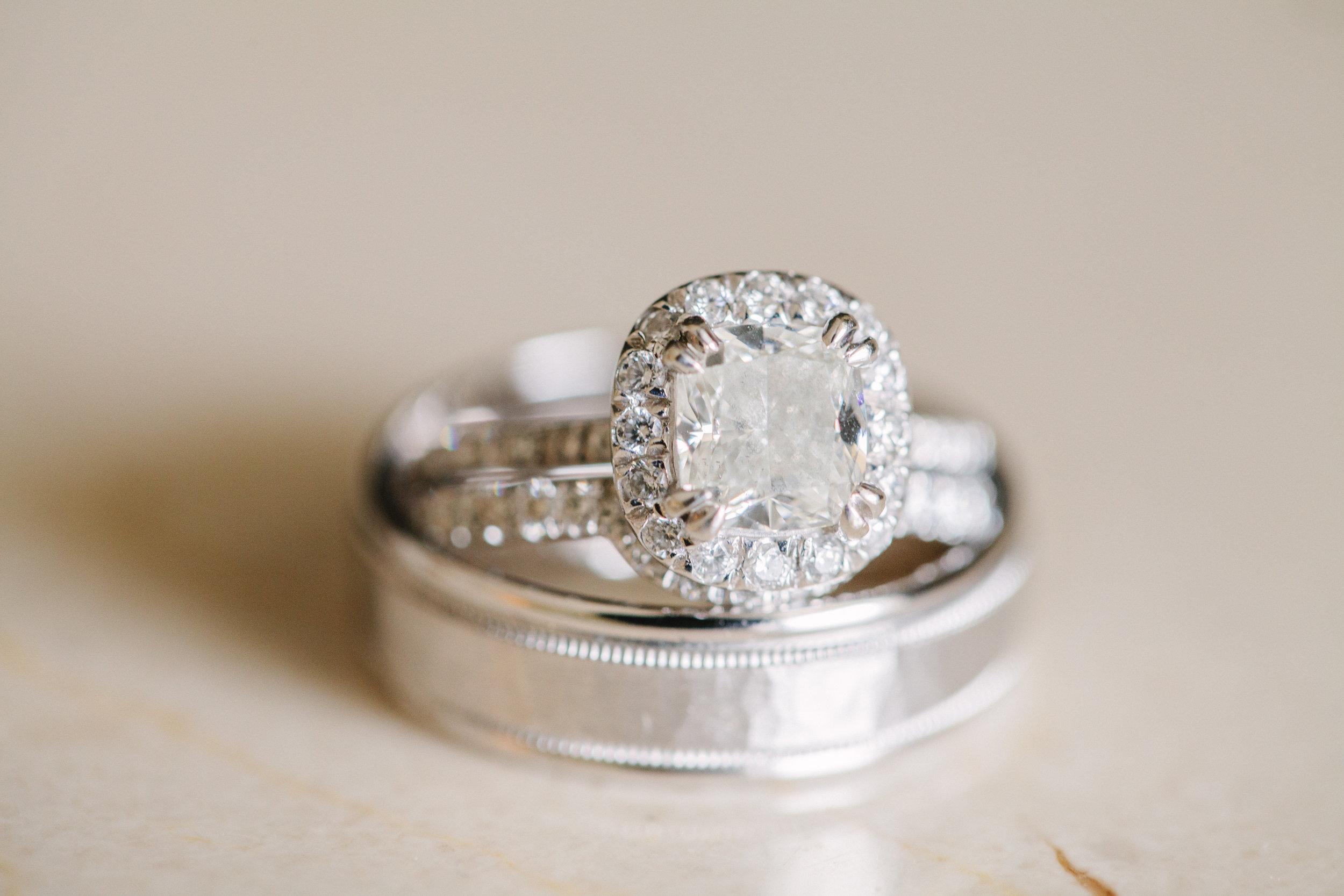 married-925455.jpg