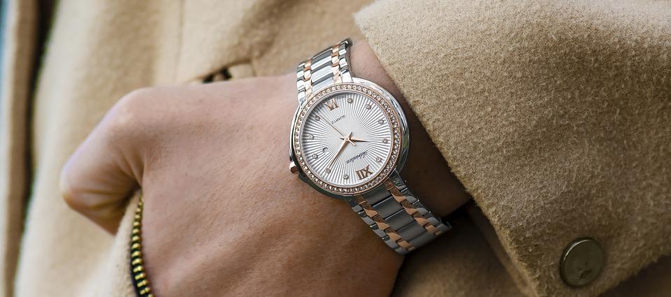 Wristwatch - Time.jpg