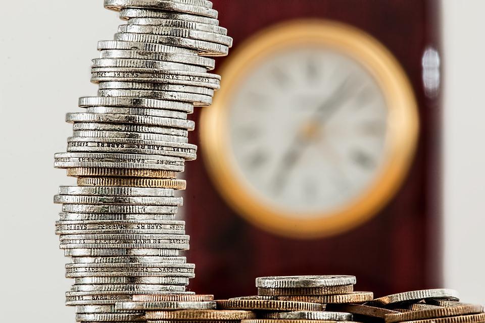 Coins & Clock.jpg