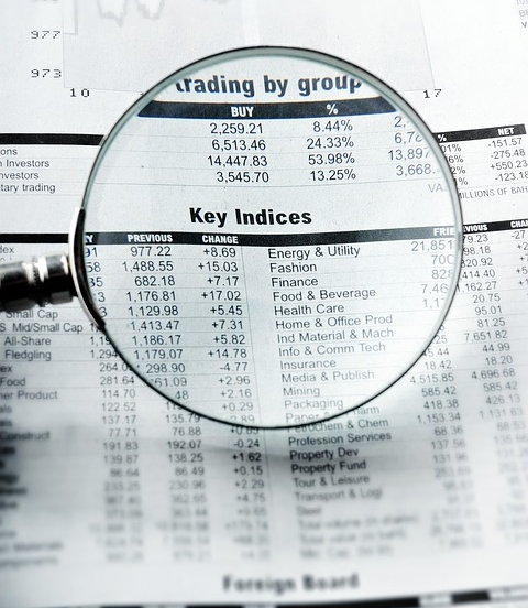 Indices & Newspaper.jpg