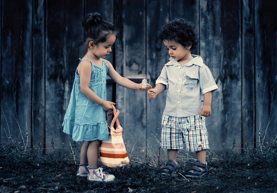 Children - Child Tax Credit Image.jpg