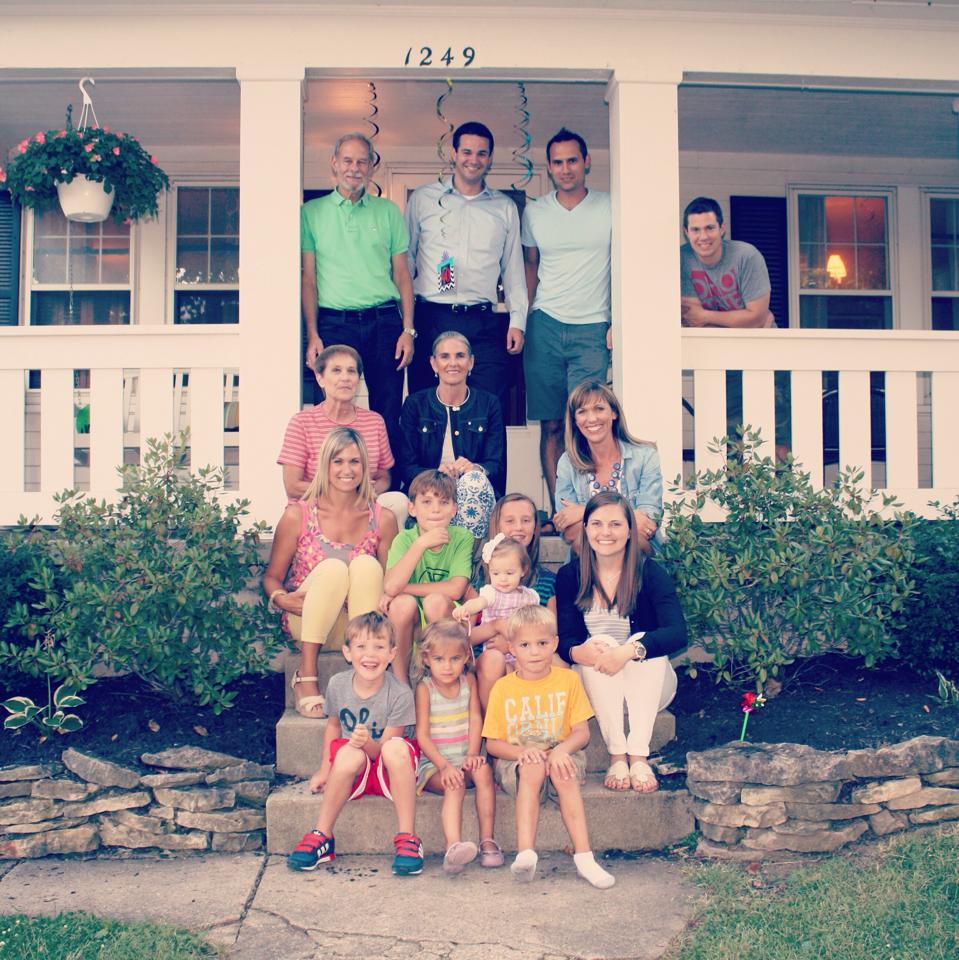 snider family.jpg