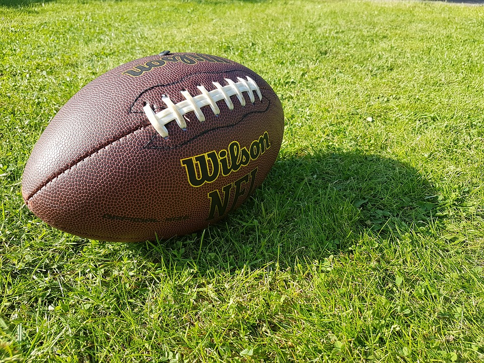 Football Field - Fee Only Financial Planner - Jacksonville, FL .jpg