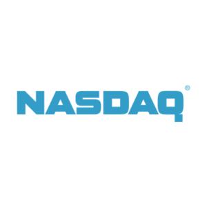 Nasdaq Stocks.png