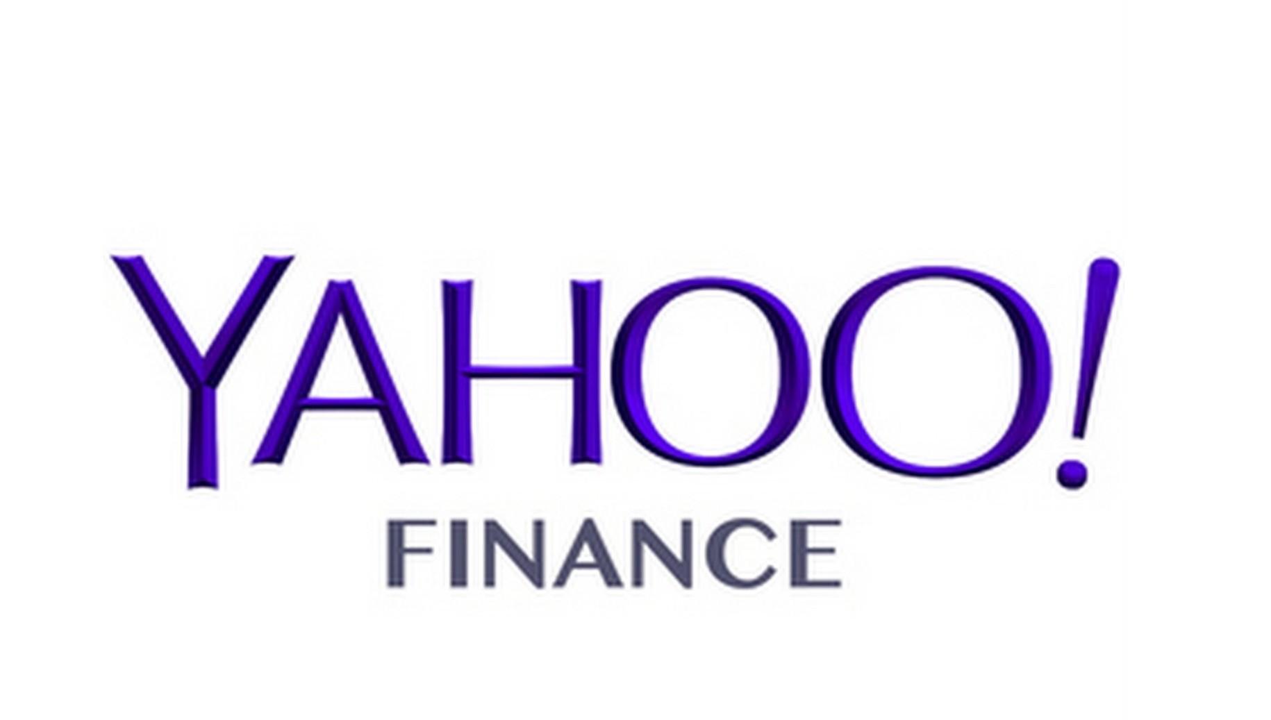 Yahoo! Finance.jpg