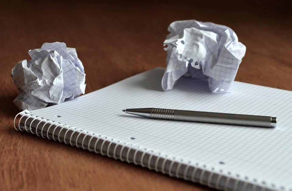 Student Loan Write Up (Paper Ball Pic) - Jacksonville, FL.jpg