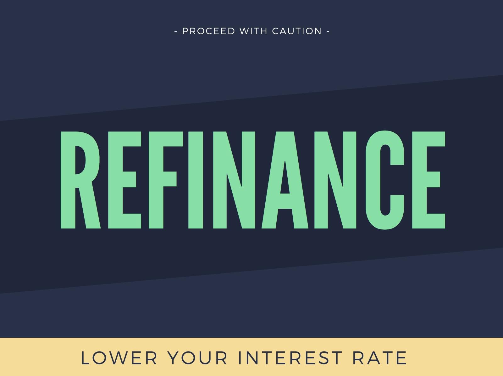 Student Loan Refinance - Jacksonville FL.jpg