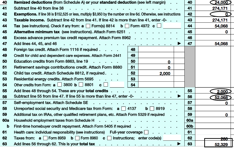 Mitchell Family - TCJA Taxes.png