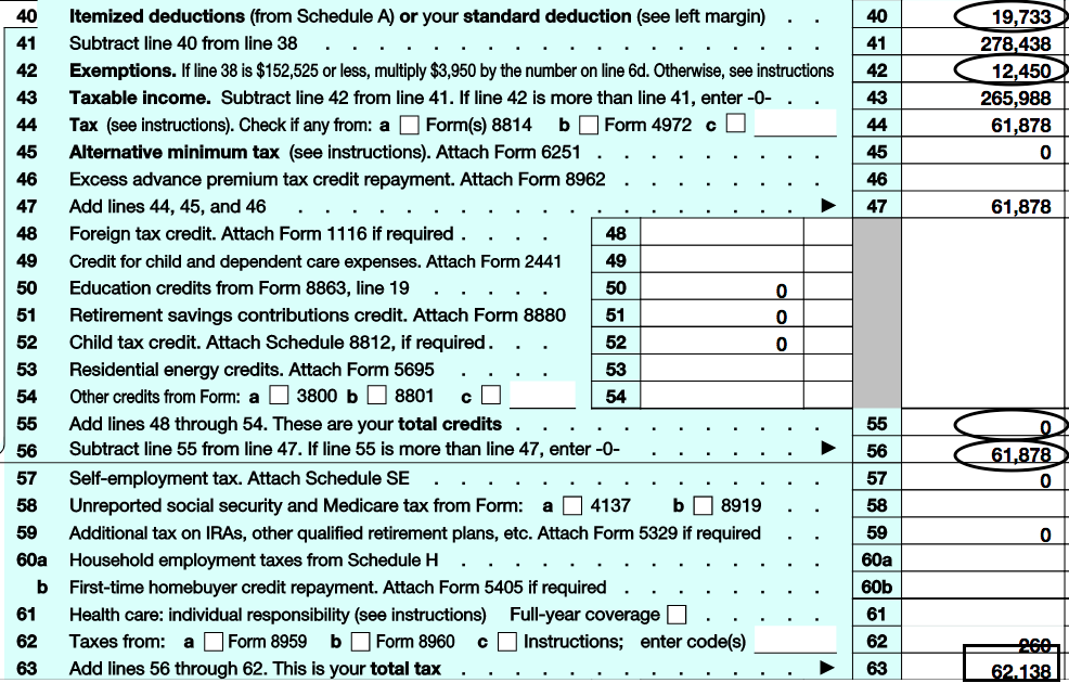 Mitchell Family - Old Tax Law.png