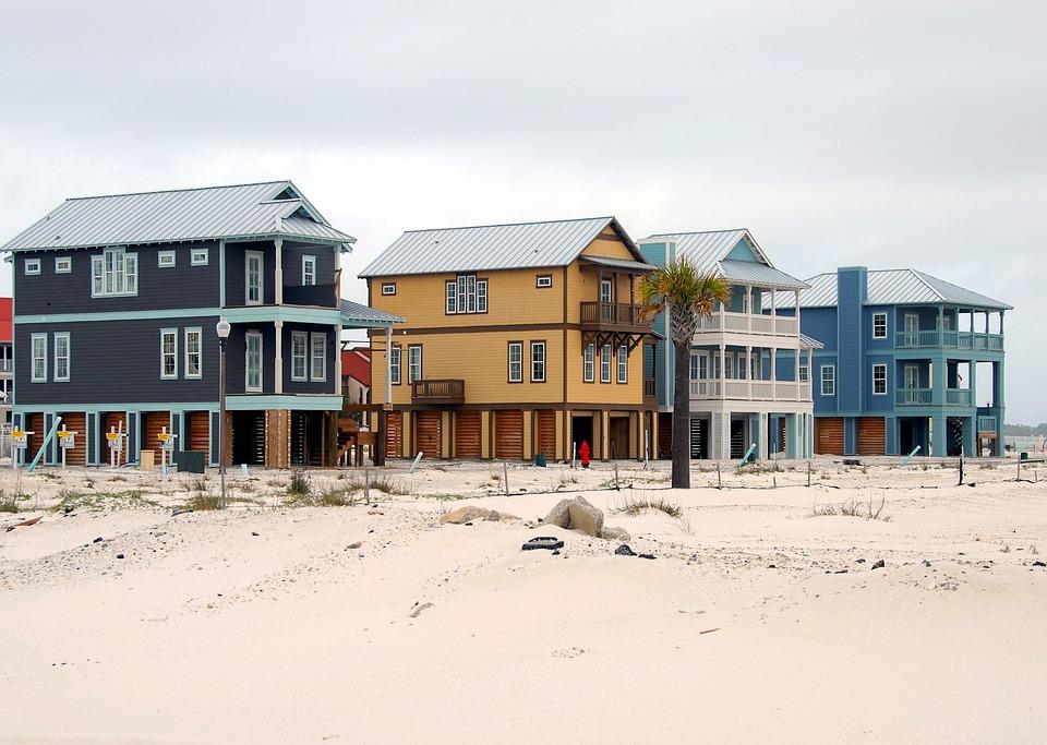 Beach House - Ponte Vedra Florida .jpg