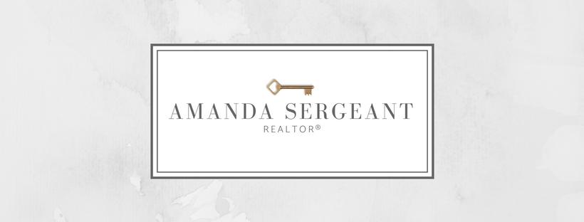 Amanda Sergeant, Realtor.png