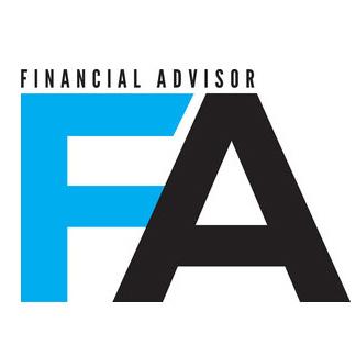 FA-Magazine-logo.jpg