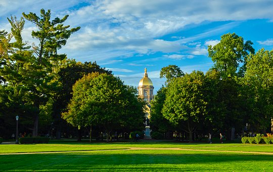 University Photo - College Planning Advice - Nocatee FL.jpg
