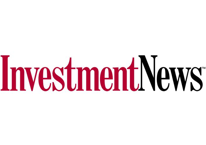 InvestmentNews Logo .png