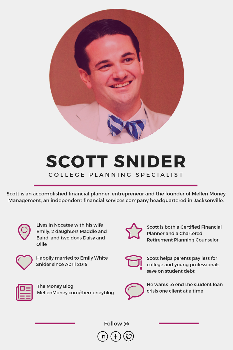Scott Blog Bio - Updated Version.png
