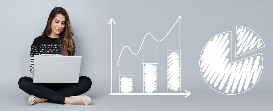 Analytics Image - Investment Management | Nocatee FL.jpg