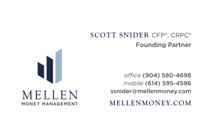 Scott's Business Card Image.png