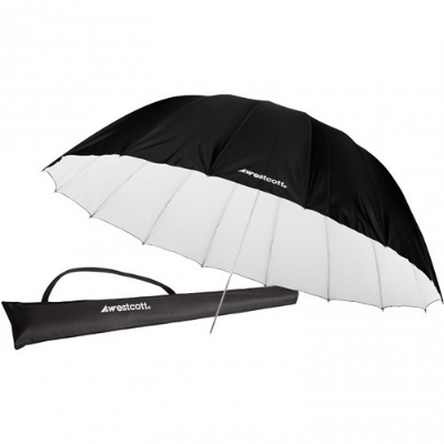 Westcott 7' Parabolic Umbrella.jpg