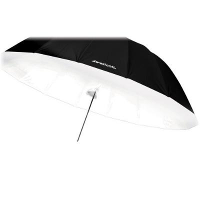 white umbrella.jpg