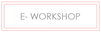 e WORKSHOP