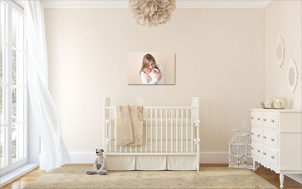 newborn-photography-products-nursery.jpg