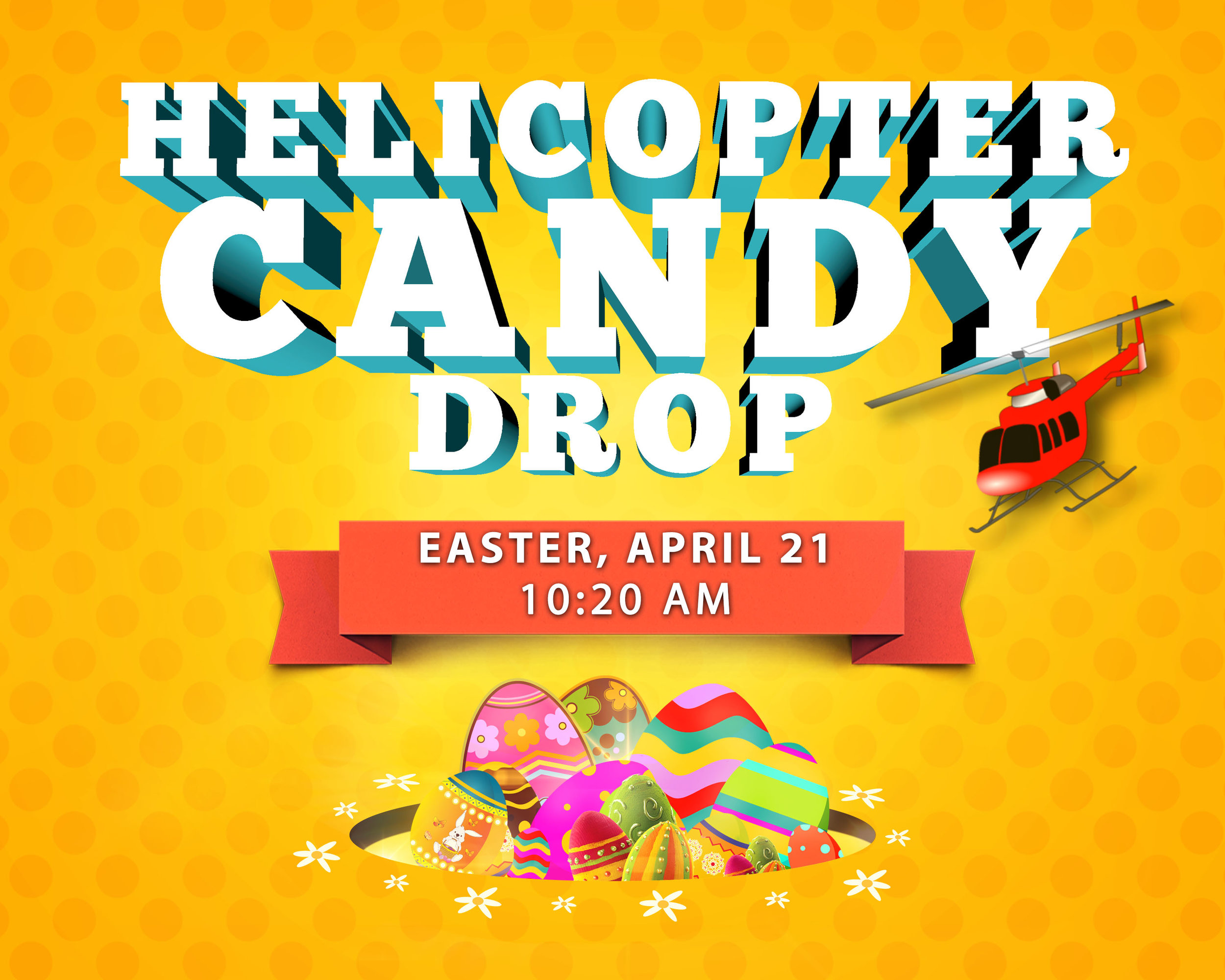 Candy Drop invite card.jpg
