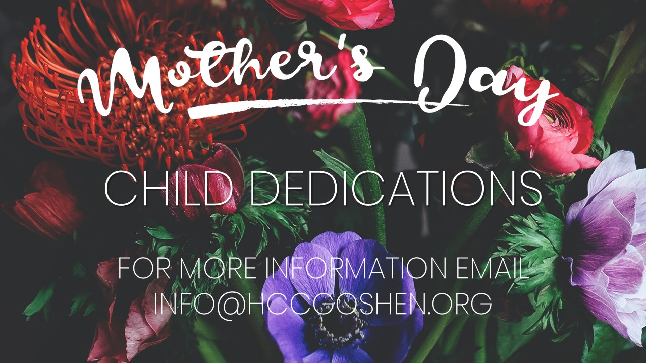 Mother's Day Child Dedications Announcement.jpg