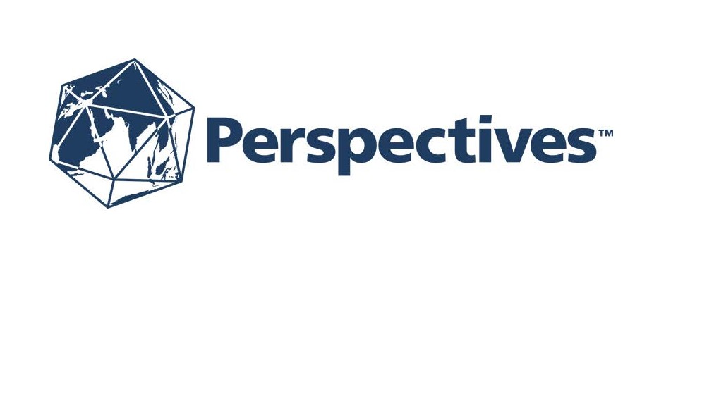 PerspectivesLogo ws.jpg