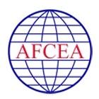 AFCEA-web1.jpg