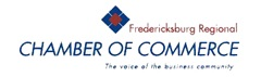 Fredericksburg-CC-web1.jpg