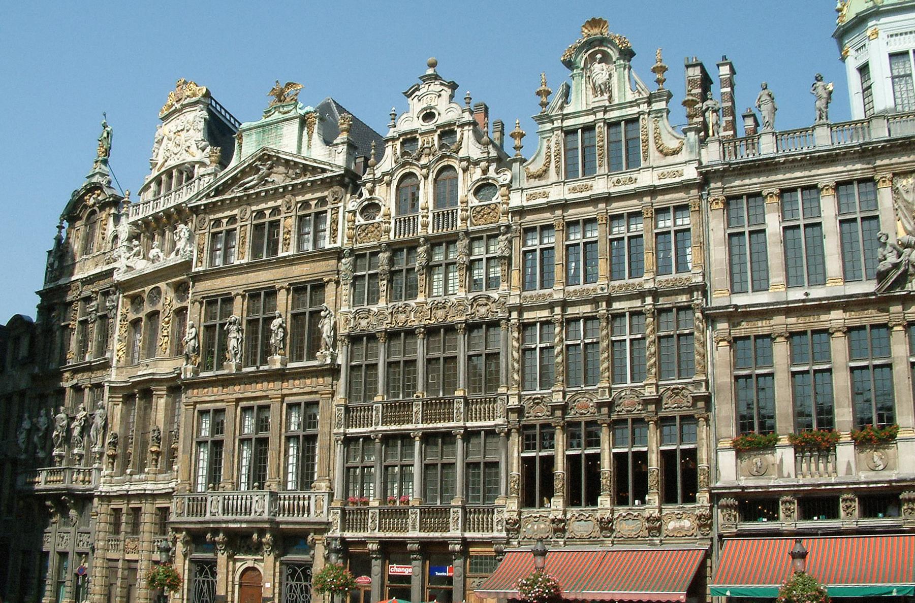 <h2>Belgium</h2><a href='/belgium'>Click to view</a>