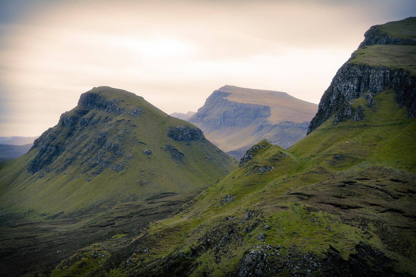 <h2>Scotland</h2><a href='/scotland'>Click to view</a>