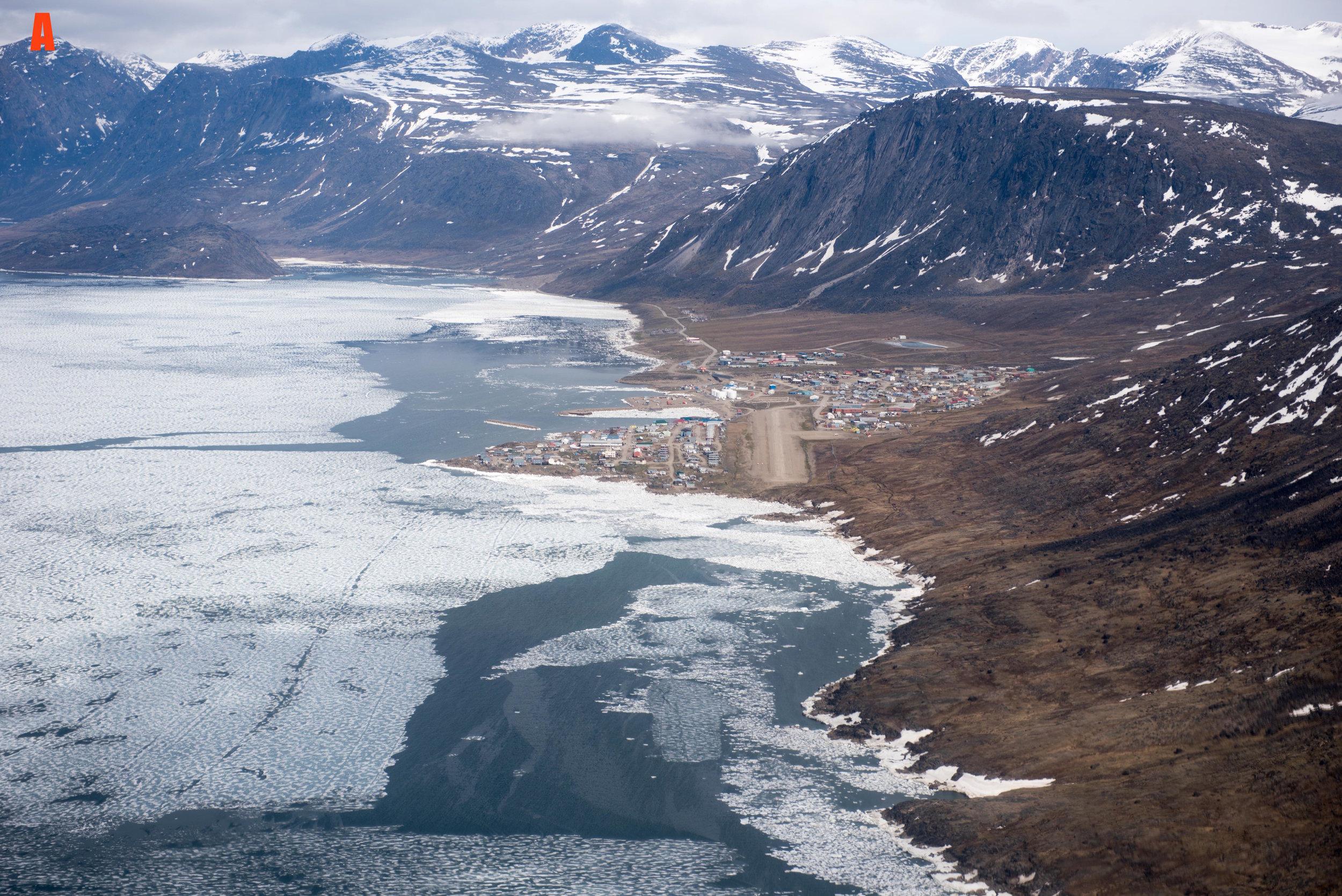 Baffin_Island-2.jpg