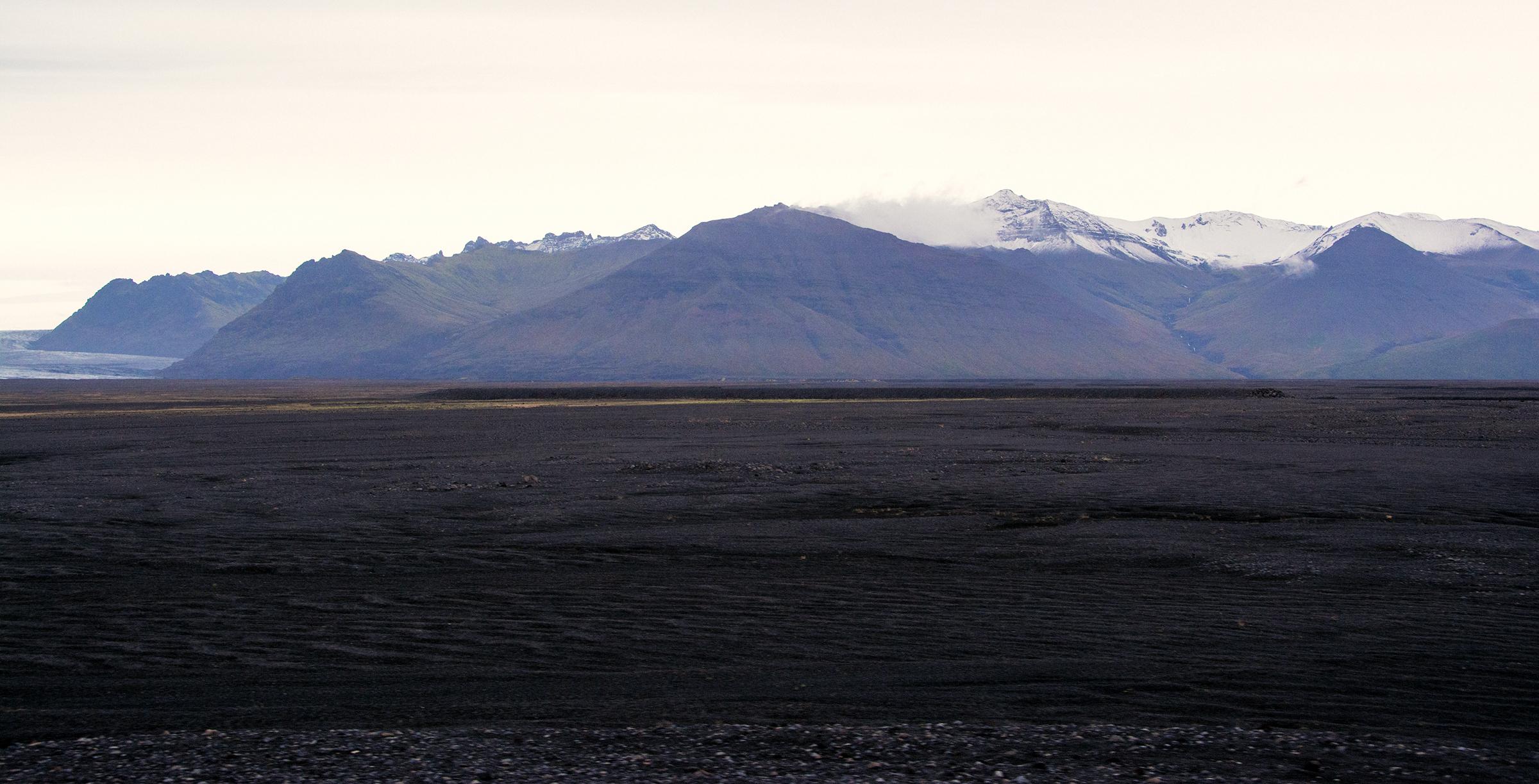 Iceland5.jpg