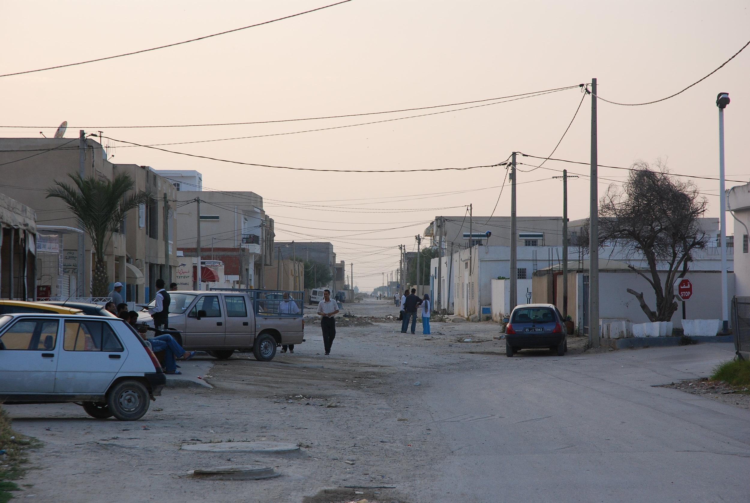Tunisa 2.jpg