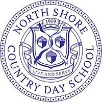 North_Shore_Country_Day_School's_Logo.jpg