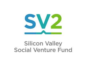 SV2_Vertical_Name_1300px-300x231.jpg