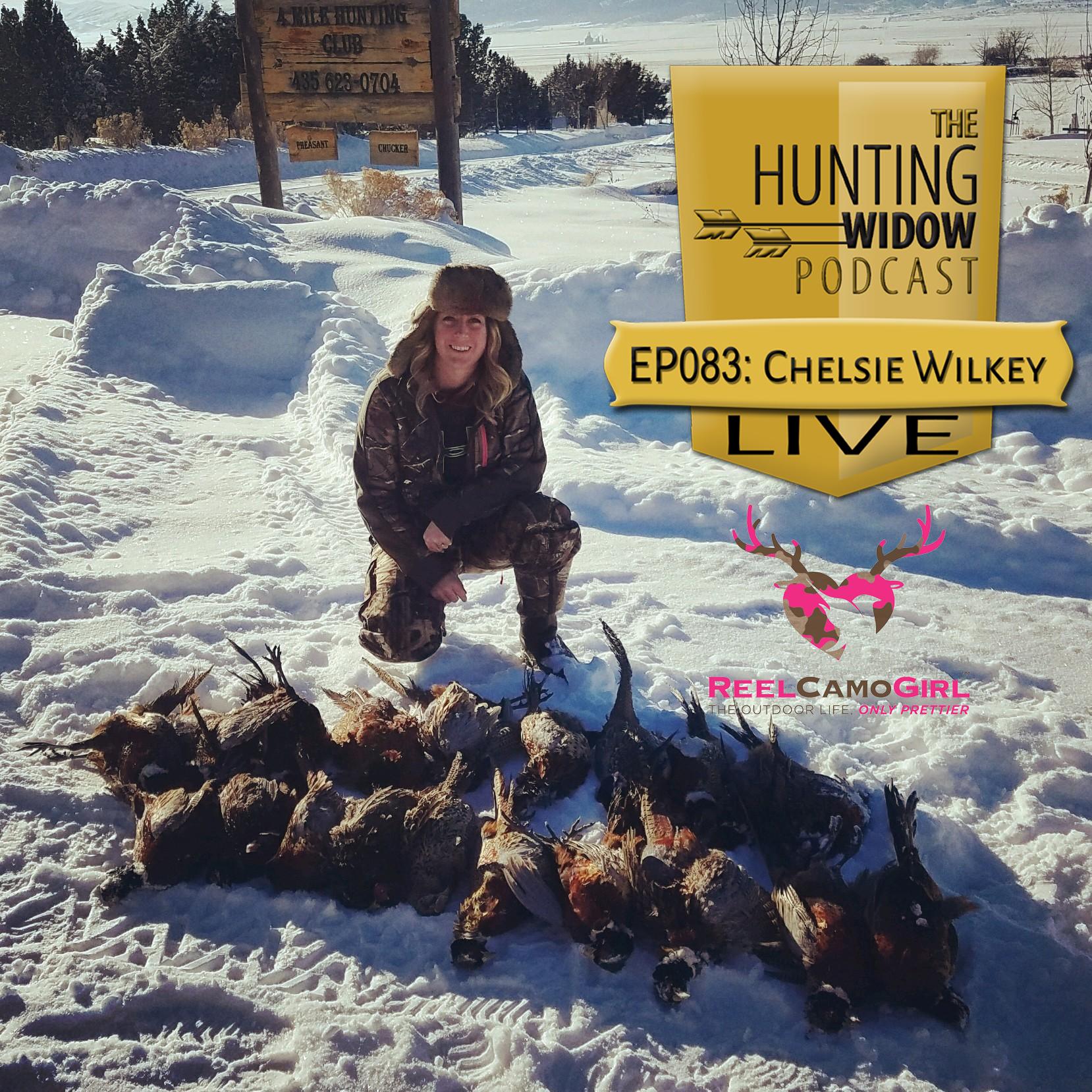 83 - Chelsie Wilkey.jpg